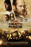 death race 2008